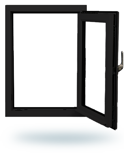 singledoor-black